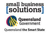 Small Business Solutions program
